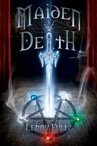 maiden-of-death-ebook